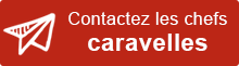 contact caravelles