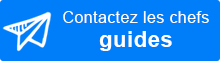 contact guides