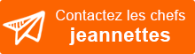 contact jeannettes