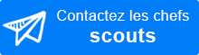 contact scouts
